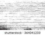 Brick Wall Overlay Texture  ...