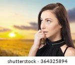 inspiration.   Shutterstock . vector #364325894