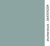 english tweed seamless texture... | Shutterstock . vector #364554209