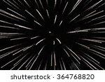 fireworks   Shutterstock . vector #364768820