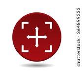 camera lens icon  stock  icon ... | Shutterstock .eps vector #364899233