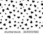 seamless background pattern... | Shutterstock .eps vector #365053583