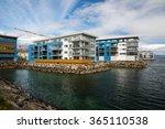 sortland  norway   june 21 ... | Shutterstock . vector #365110538
