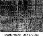 grunge abstract texture   Shutterstock . vector #365172203