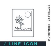 images icon