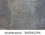 Gray Plaster Background  Gray...
