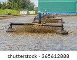 industrial waste water... | Shutterstock . vector #365612888