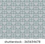 vector illustration of abstract ... | Shutterstock .eps vector #365654678