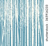 seamless vector texture with a...   Shutterstock .eps vector #365916233