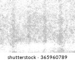 grungy  background for overlay... | Shutterstock . vector #365960789