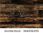 natural wood texture for... | Shutterstock . vector #366036350
