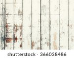 natural wood texture for... | Shutterstock . vector #366038486