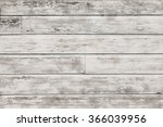 natural wood texture for... | Shutterstock . vector #366039956
