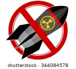 vector illustration of a... | Shutterstock .eps vector #366084578