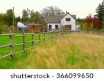 Country Comfort   Farm House I...