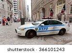 New York City   Usa   July 07 ...
