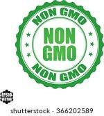 Non Gmo Free Vector Art 331 Free Downloads