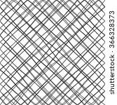 seamless vector design for use... | Shutterstock .eps vector #366328373