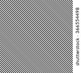 straight diagonal lines.... | Shutterstock .eps vector #366554498