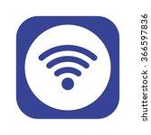 wifi  icon  vector illustration....