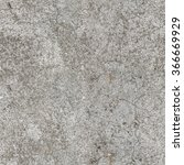 concrete texture. seamless...   Shutterstock . vector #366669929