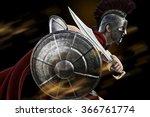 Spartan Charge  Spartan Warrio...