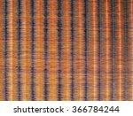 Thai Weave Mat Pattern...