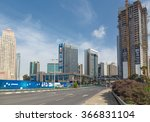 ramat gan   israel   january 24 ...   Shutterstock . vector #366831104
