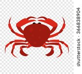 Crab Icon. Crab Icon Art. Crab...