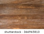 grunge wood panels can use for... | Shutterstock . vector #366965813