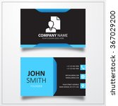 personal details icon. business ...