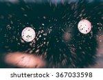 beautiful textures for...   Shutterstock . vector #367033598