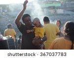 kuala lumpur  malaysia  ... | Shutterstock . vector #367037783
