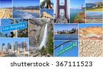 California Landmark Photos...