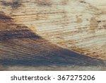 Closeup Of Corn Husk Texture Or ...