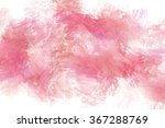 abstract pink texture | Shutterstock . vector #367288769