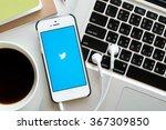 chiang mai  thailand   jan 09... | Shutterstock . vector #367309850