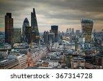 london  uk   january 27  2015 ... | Shutterstock . vector #367314728