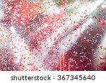 confetti background | Shutterstock . vector #367345640