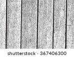 wooden planks distress overlay... | Shutterstock . vector #367406300