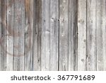 wood plank texture for your... | Shutterstock . vector #367791689