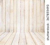 wood texture background | Shutterstock . vector #367855493
