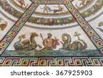 saint petersburg  russia   june ... | Shutterstock . vector #367925903