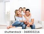 indian. | Shutterstock . vector #368003216
