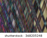 abstract colorful background... | Shutterstock . vector #368205248