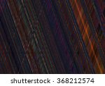 abstract colorful background... | Shutterstock . vector #368212574