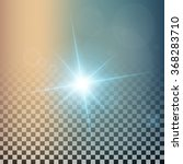 creative concept vector set of... | Shutterstock .eps vector #368283710