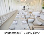 chiengmai   jan 28   blurred... | Shutterstock . vector #368471390
