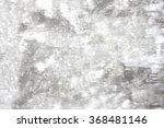gray concrete wall background... | Shutterstock . vector #368481146