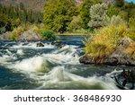 Rogue River  Gold Hill  Oregon